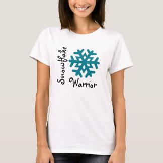myasthenia gravis awareness T-Shirt