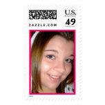 mybaby 041 postage