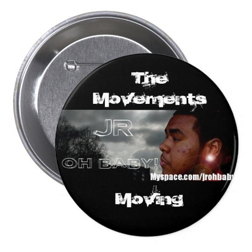mybanner479470c374bfacj4-2, el MovementsMoving Pin