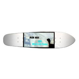 mybanner49283c68f0dcawk0 patinetas personalizadas