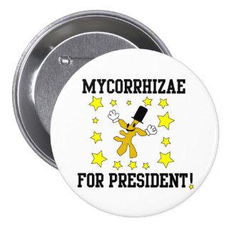 Mycorrhizae para Prez Pins