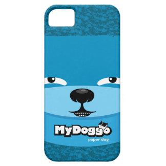 MyDoggo iPhone 5 csae iPhone SE/5/5s Case