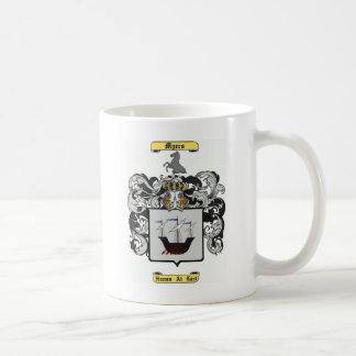 myers mugs