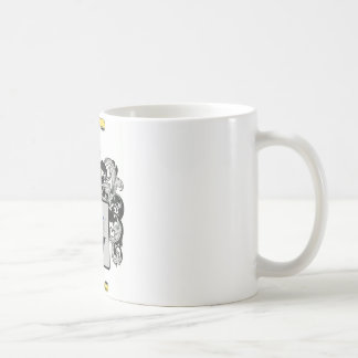 myers coffee mugs