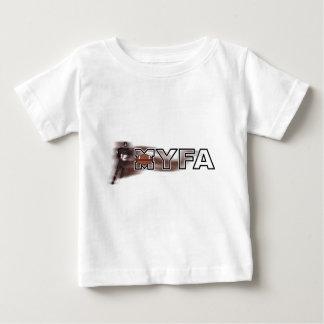 MYFA T-SHIRT