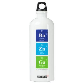 MyFunStudio.com-Ba-Zn-Ga.pdf Aluminum Water Bottle