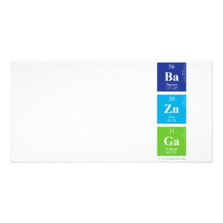 MyFunStudio.com-Ba-Zn-Ga.pdf Card