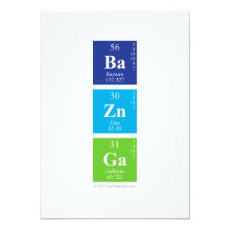 MyFunStudio.com - Ba-Zn-Ga.pdf Comunicado Personalizado