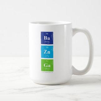 MyFunStudio.com-Ba-Zn-Ga.pdf Mugs