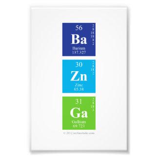 MyFunStudio.com-Ba-Zn-Ga.pdf Photo Art