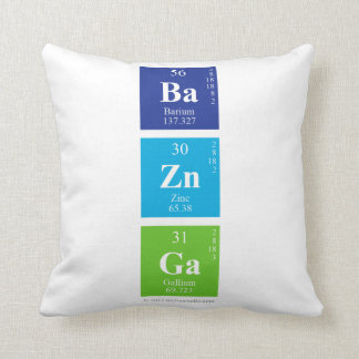MyFunStudio.com-Ba-Zn-Ga.pdf Pillow