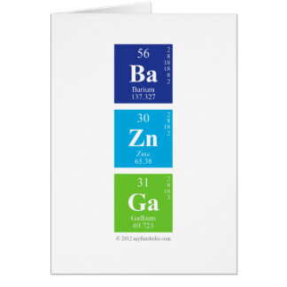 MyFunStudio.com - Ba-Zn-Ga.pdf Tarjeta