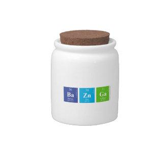 MyFunStudio.com-BaZnGa.pdf Candy Jar