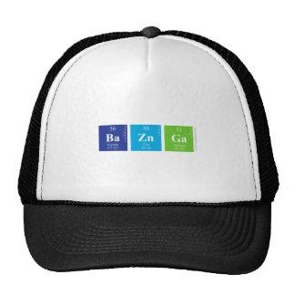 MyFunStudio.com-BaZnGa.pdf Trucker Hat