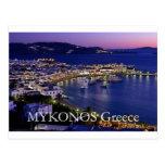 mykonos_night postal