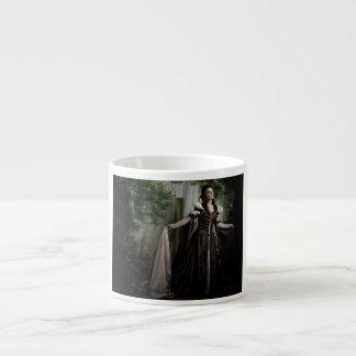 Mylady Espresso Cup