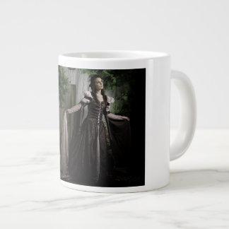 Mylady Large Coffee Mug