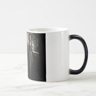 Mylady Magic Mug