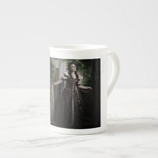 Mylady Tea Cup