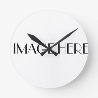 mylandscapetemplate.jpg clock