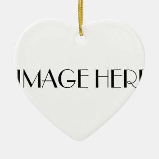 mylandscapetemplate.jpg adorno de cerámica en forma de corazón
