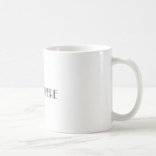 mylandscapetemplate.jpg taza básica blanca