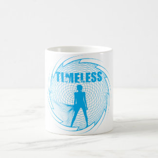 Mylene Farmer / Timeless 2013 Coffee Mug
