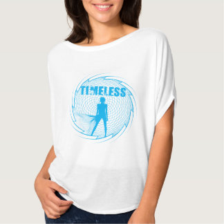 Mylene Farmer / Timeless 2013 T-Shirt