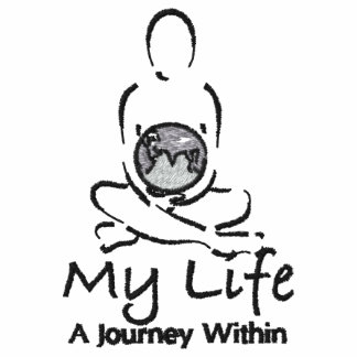 mylife-a-journey-within polo