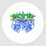 myn2.png etiqueta redonda