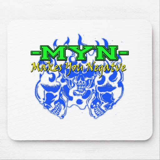 myn2.png mouse pad