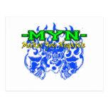 myn2.png postales