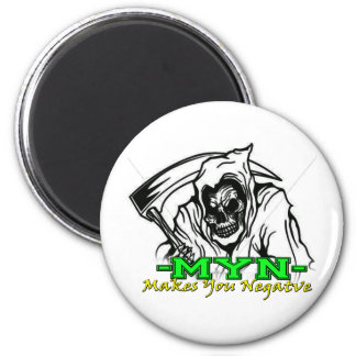 myn3.png 2 inch round magnet