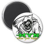 myn3.png fridge magnet
