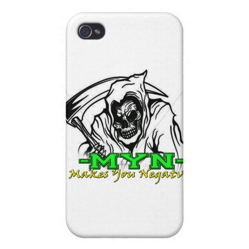 myn3.png iPhone 4/4S cover