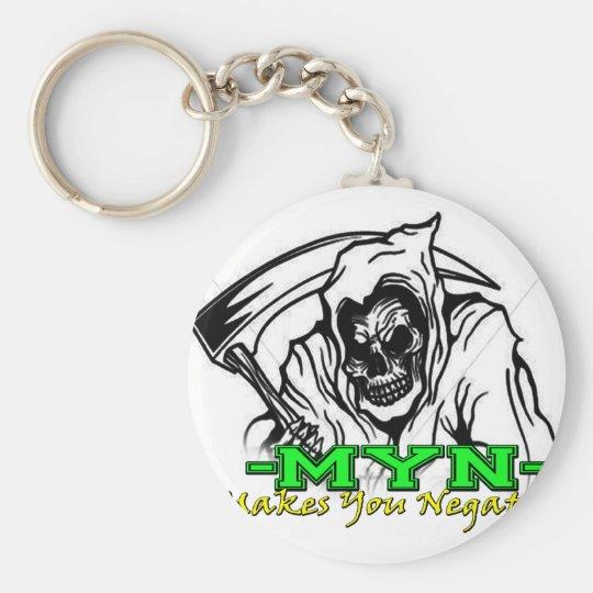 myn3.png keychain