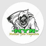 myn3.png pegatina redonda