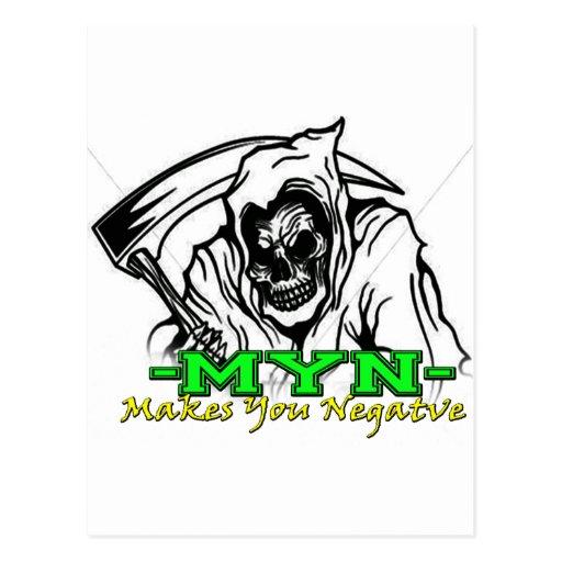 myn3.png tarjetas postales
