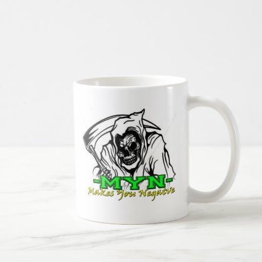 myn3.png tazas de café
