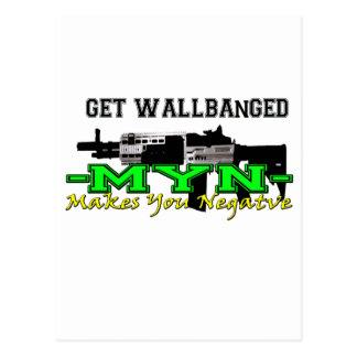 myn gear postcard