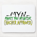 mynGUY.png Mousepads