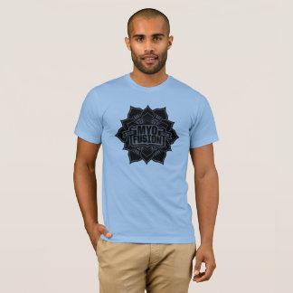 MyoFusion Mind and Body T-Shirt