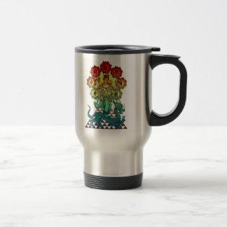 Myoken bosatsu2 travel mug