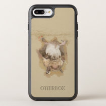 Myotis Otterbox iPhone Case