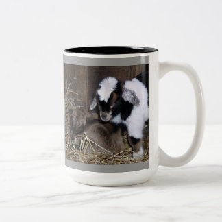 MYOTONIC KIDS COFFEE MUG