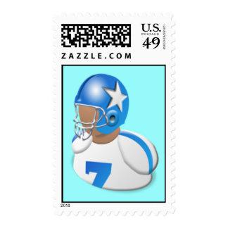 mypc_256 postage stamp