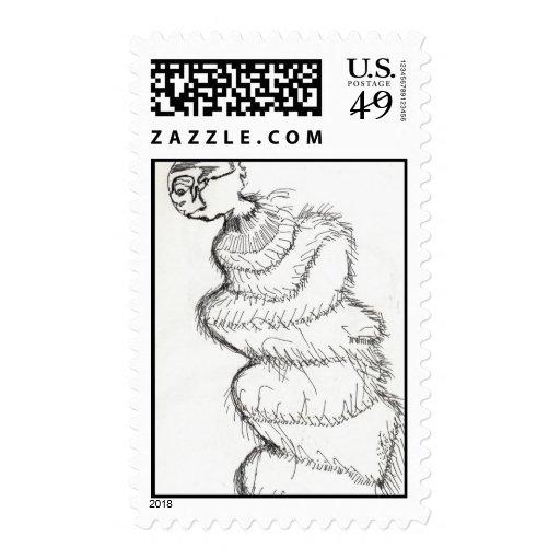 mypersonalsuesselation stamps