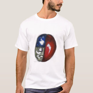 myphialien T-Shirt