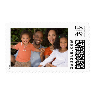 myPhotogifts Timbres Postales