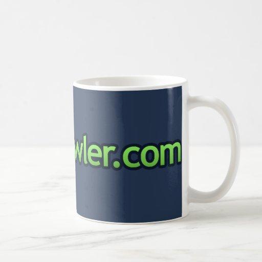 mypubcrawler.com mug